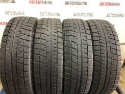 Bridgestone Blizzak Revo2, 215/70 R15