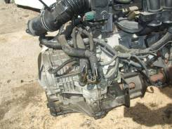 АКПП на Nissan Serena C24 QR20DE RE0F06A-FP57