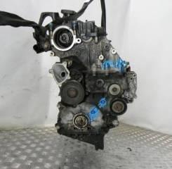 Двигатель дизельный BMW 5 2004 [M57, D30, (30,6D2)]