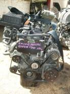 Двигатель на Nissan March K11 CG10DE