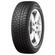Gislaved Soft Frost 200, 185/65 R15 92T