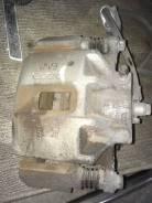 Суппорт Honda Accord 2009 [45018SEAJ02] CU2 K24Z3, передний 45018SEAJ02, 45019SEAJ02