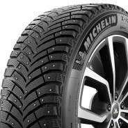 Michelin X-Ice North 4 SUV, 295/35 R21 107T