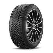 Michelin X-Ice North 4, 215/55 R16 97T
