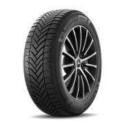 Michelin Alpin 6, 215/50 R17 95V