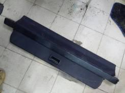 Полка багажника Renault Megane 2 2008 [8200271177], задняя