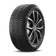 Michelin X-Ice North 4 SUV, 255/50 R19