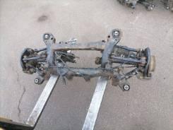Подвеска задняя BMW 3-Series