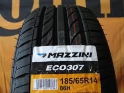 Mazzini Eco307, 185/65 R14