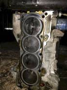 Блок цилиндров Honda Accord