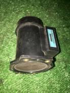 Датчик расхода воздуха Nissan Presage 2268070F00