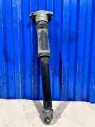 Амортизатор Kia Carens 2011 [553111D020] 2 1.6 G4FC, задний 553111D020