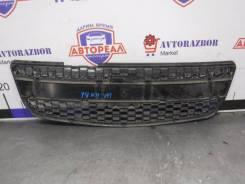 Решетка радиатора Chevrolet Niva [212308401015550]