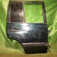 Дверь задняя Suzuki Escudo, правая