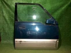 Дверь передняя Suzuki Escudo, правая