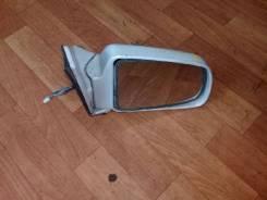 Зеркало заднего вида (боковое) Suzuki Escudo, правое