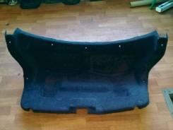 Обшивка крышки багажника Toyota Avensis