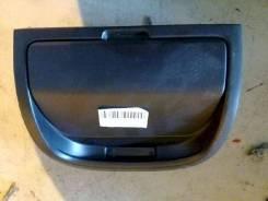 Бардачок центральный Toyota Caldina