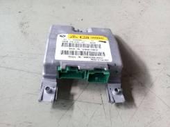 Блок управления airbag BMW 5-Series 65776945156