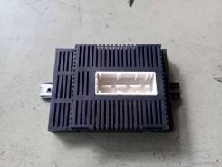 Блок управления LCM BMW 5-Series
