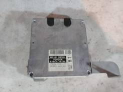 Блок управления двигателем Toyota Mark II Wagon Blit 896612A310