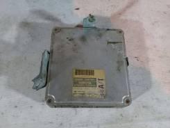 Блок управления двигателем Toyota Mark II 8966122450