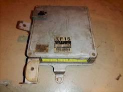 Блок управления двигателем Mazda Millenia KF1518881