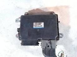 Блок управления двигателем Mitsubishi Galant Fortis 1860A860