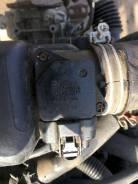 Датчик расхода воздуха Toyota bB