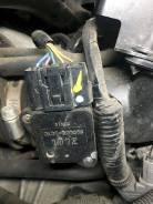 Датчик расхода воздуха Mazda Axela