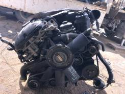Двигатель на BMW 320I/520I E46, 206S4 (M52B20TU)