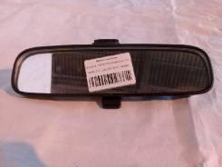 Зеркало салонное Honda Civic