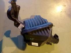 Корпус воздушного фильтра Nissan Sunny 165264M500
