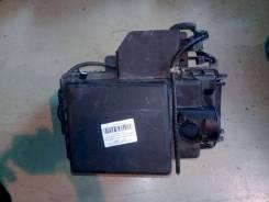 Корпус воздушного фильтра Mazda 6 / Atenza