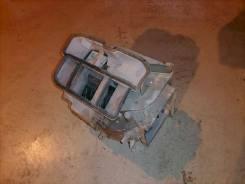 Корпус печки Mitsubishi Galant