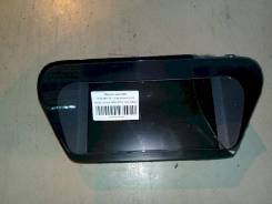 Монитор (дисплей) Honda Accord