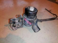 Опора двигателя (подушка двс) Toyota Windom, передняя