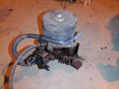 Опора двигателя (подушка двс) Toyota Alphard, передняя