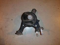 Опора двигателя (подушка двс) Toyota Estima, задняя