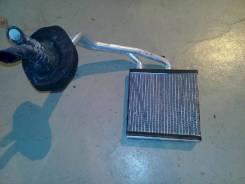 Радиатор печки Nissan X-Trail