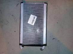 Радиатор печки Mazda MPV