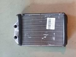 Радиатор печки Toyota Camry
