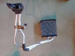 Радиатор печки Toyota Gaia