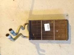 Радиатор печки Toyota Estima