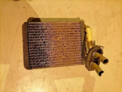 Радиатор печки Mitsubishi Delica MR206321