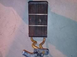 Радиатор печки Toyota Estima Emina