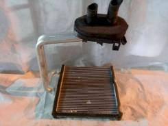 Радиатор печки Nissan Teana