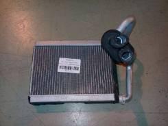 Радиатор печки Toyota Ist