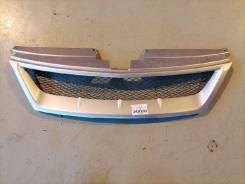 Решетка радиатора Mitsubishi Outlander Xl