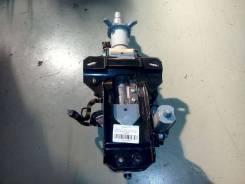 Рулевая колонка BMW 7-Series